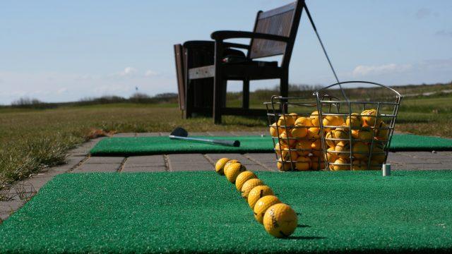 ゴルフボールケースおすすめ