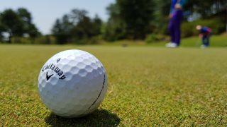 ゴルフボールおすすめ20選