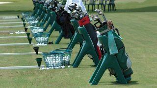 【今人気のゴルフスクールはココ!】おすすめゴルフスクール