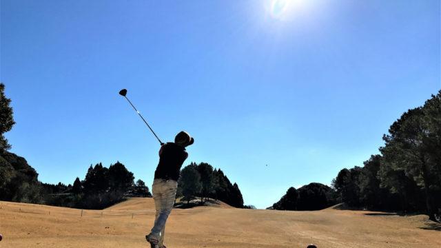 【ゴルフのニット帽、ニットキャップおすすめ20選】冬の防寒対策必需品