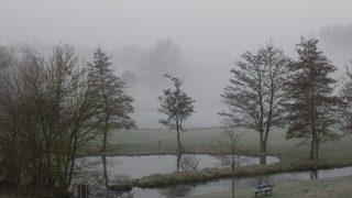 【冬ゴルフ】寒い真冬のシーズン、それでもゴルフを楽しむ方法とは?