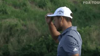 【2018-2019年】セントリー・トーナメント・オブ・チャンピオンズ 結果、ハイライト動画