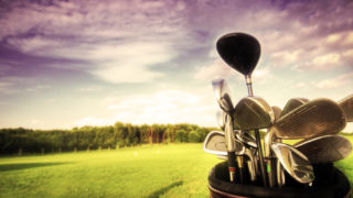 【ゴルフトラベルカバーおすすめ20選】旅行や配送時に便利!今人気のトラベルカバーをご紹介