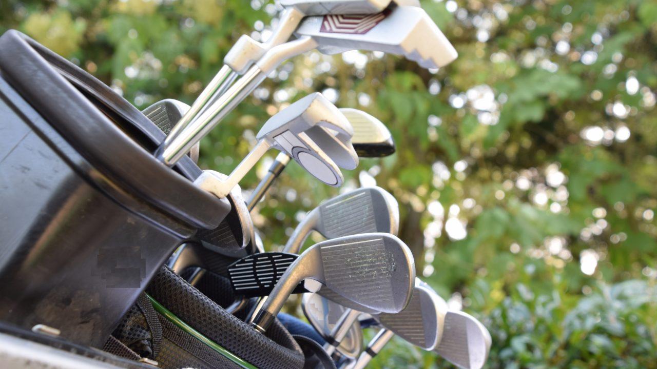 ゴルフクラブ おすすめ
