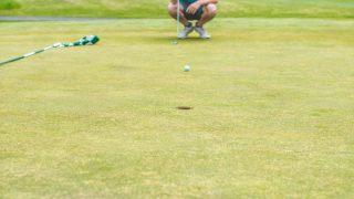 ゴルフボールラインマーカー おすすめ