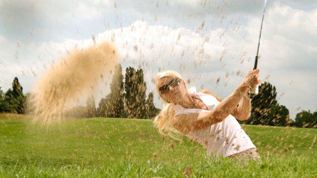 【今人気のゴルフサバイバル】番組詳細、歴代優勝者やその後の活躍など