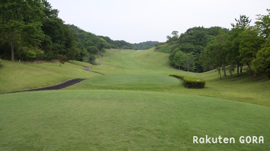 スパ&ゴルフリゾート久慈