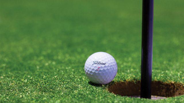 スピン系ゴルフボールおすすめ10選