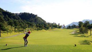 【ゴルフサバイバル開催ゴルフ場でラウンドする!】開催ゴルフ場まとめ