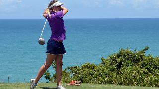 【ゴルフバイザーレディースおすすめ20選】女性向けおしゃれなゴルフバイザーをご紹介!