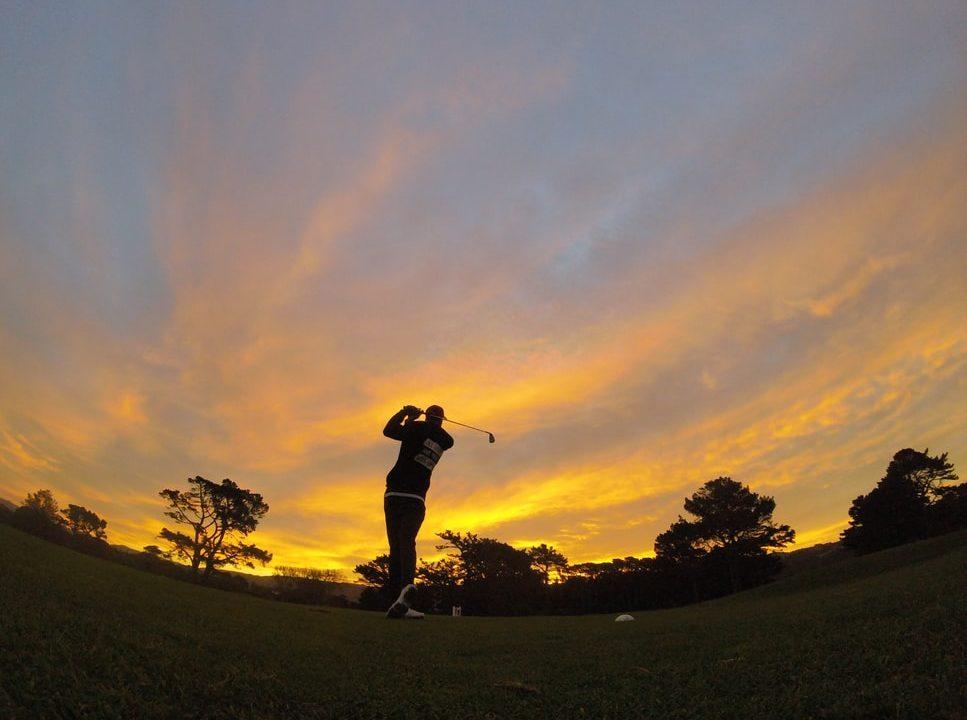 ナイターゴルフおすすめゴルフ場
