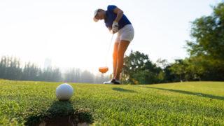 【ゴルフボールレディースおすすめ10選】ゴルフ女子におすすめのボールをご紹介!