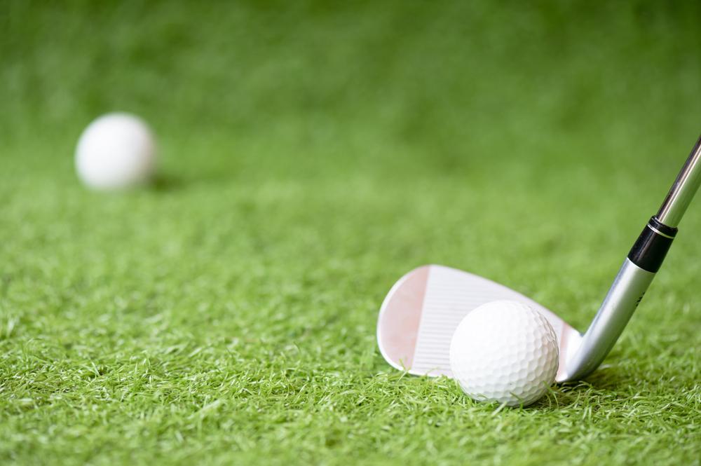 スピン系ゴルフボールの選び方