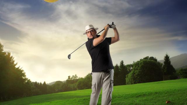 【ディスタンス系ゴルフボールおすすめ10選】飛距離アップに最適なボールをご紹介!