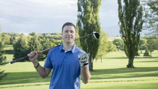【格安ゴルフボールおすすめ20選】安くて飛ぶ2ピースゴルフボールをご紹介!