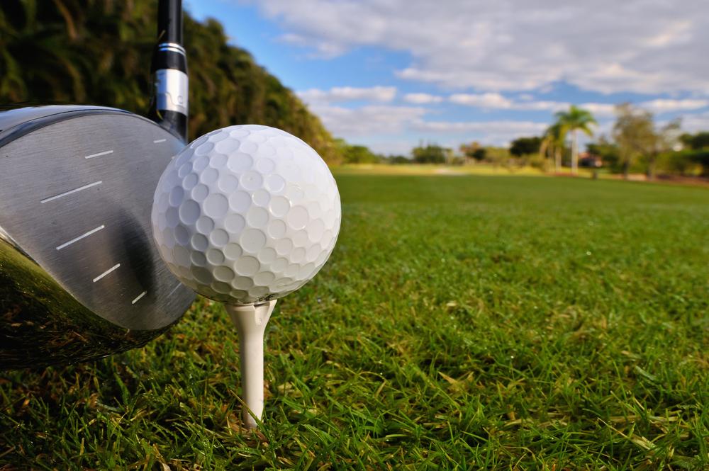 ディスタンス系ゴルフボールの選び方