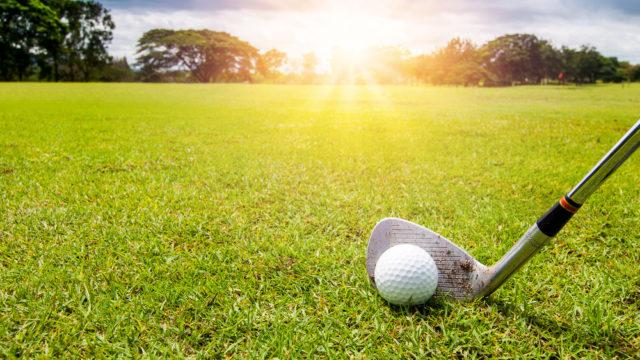 【スピン系ゴルフボールおすすめ10選】ピタッと止まる!ゴルフボールをご紹介