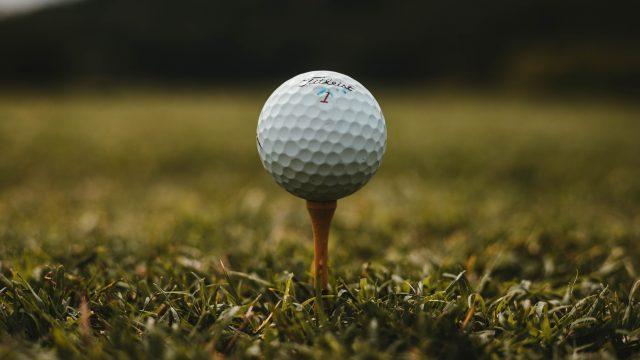 ディスタンス系ゴルフボールおすすめ10選