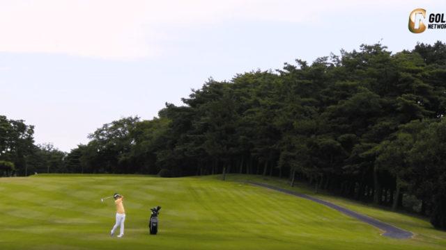 【浅地 洋佑 クラブセッティング】2020年最新クラブセッティング詳細