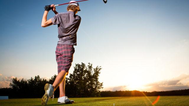 【ゴルフ初心者におすすめのドライバー10選】やさしいドライバーをピックアップしてご紹介!
