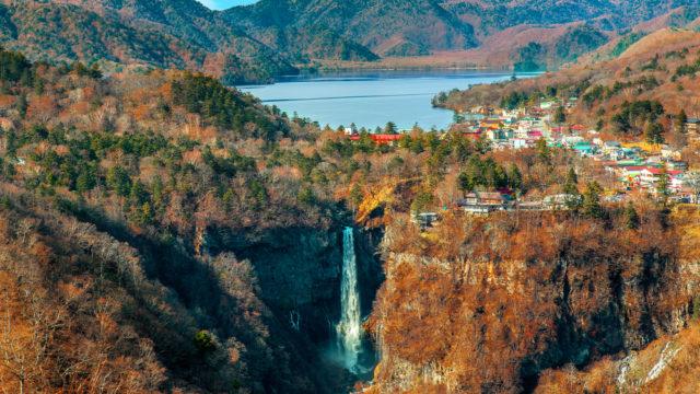 【栃木県の人気ゴルフ場おすすめ20選】栃木県の予約の多い人気ゴルフ場をご紹介!