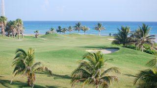 【ゴルフ場予約】ゴルフ初心者のためのかしこくゴルフ場予約をする方法