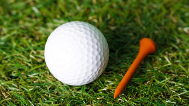 【ゴルフティーホルダーおすすめ10選】おしゃれなアイテムをピックアップ!