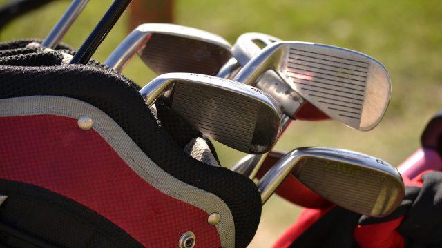 【ゴルフクラブやグッズの購入】お店で買う?それともネットで買う?