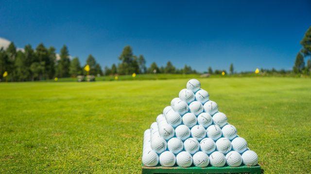 【ゴルフスクールは通った方が良い?】ゴルフ初心者が最初はスクールに通った方が良い理由