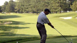 【ゴルフで使う「ファー」とは?】「ファー」の意味や使われる場面を徹底解説!