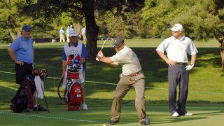 【ゴルフコンペ】幹事を任されても困らない!ゴルフコンペ幹事のやること一覧