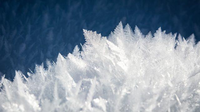 【スニードジャック】冬のゴルフシーズンに大活躍の暖かアイテムをご紹介!
