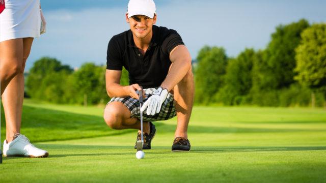 【ゴルフ初心者におすすめのゴルフボール】ボールの選び方を徹底解説!