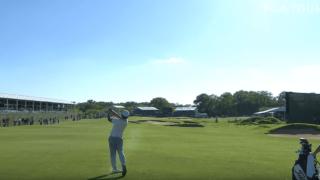 【カン・スン ゴルフ動画】2019年ツアーハイライト動画を中心にご紹介!