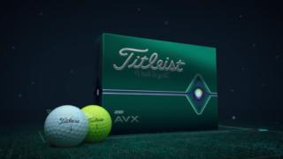 【タイトリスト ゴルフボールを徹底比較】価格や特徴などの詳細をチェック!