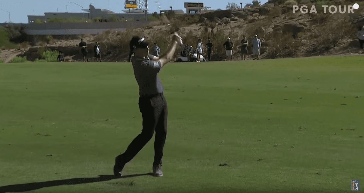 【パトリック・カントレー ゴルフ動画】2019年ツアーハイライト動画を中心にご紹介!