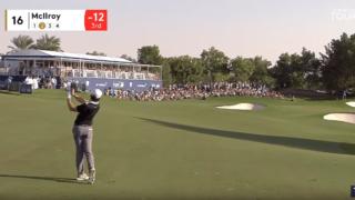 【ロリー・マキロイ ゴルフ動画】2019年最新のゴルフ動画をご紹介!