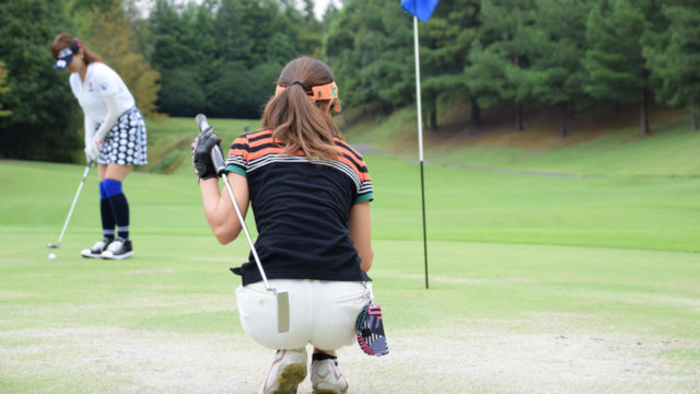 【ゴルフボールクリーナーおすすめ20選】あると便利な商品をご紹介!
