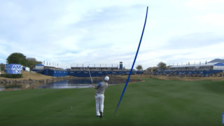 【アンドリュー・ランドリー ゴルフ動画】2020年ツアーハイライト動画を中心にご紹介!