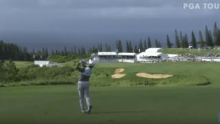 【ゲーリー・ウッドランド ゴルフ動画】2020年ツアーハイライト動画を中心にご紹介!