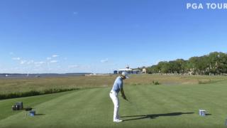 【パン・チェンツェン ゴルフ動画】2019年ツアーハイライト動画を中心にご紹介!
