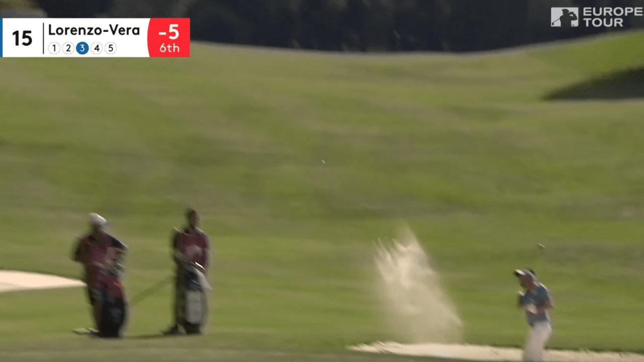 【マイク・ロレンゾベラ ゴルフ動画】2019年ツアーハイライト動画を中心にご紹介!