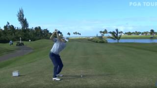 【マーティン・トレイナー ゴルフ動画】2019年ツアーハイライト動画を中心にご紹介!