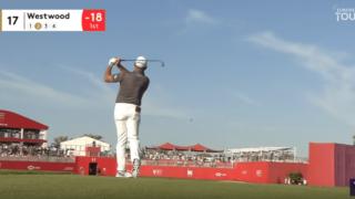 【リー・ウェストウッド ゴルフ動画】2020年ツアーハイライト動画を中心にご紹介!
