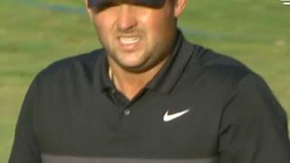 【パトリック・リード スイング】2020年最新ゴルフスイングをご紹介!