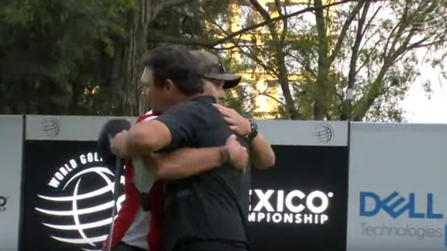 【2019-2020年】WGCメキシコ選手権 結果、ハイライト動画