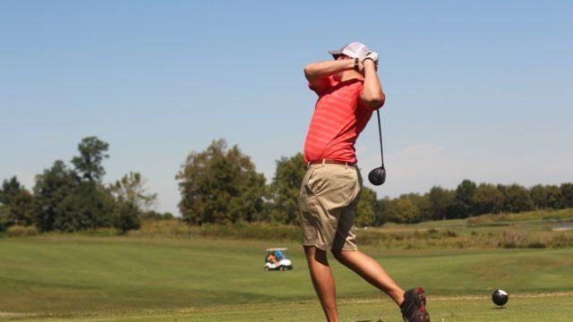 【ゴルフで帽子は必要?】帽子の規則やかぶった方が良いポイント6つ