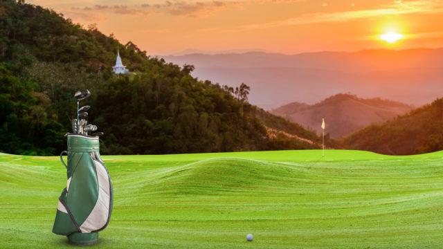 【2020年】プロゴルファーのクラブセッティングやスイング、ゴルフ動画一覧