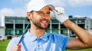 【ゴルフキャップメンズおすすめ20選】男性にぴったりなゴルフキャップをご紹介!