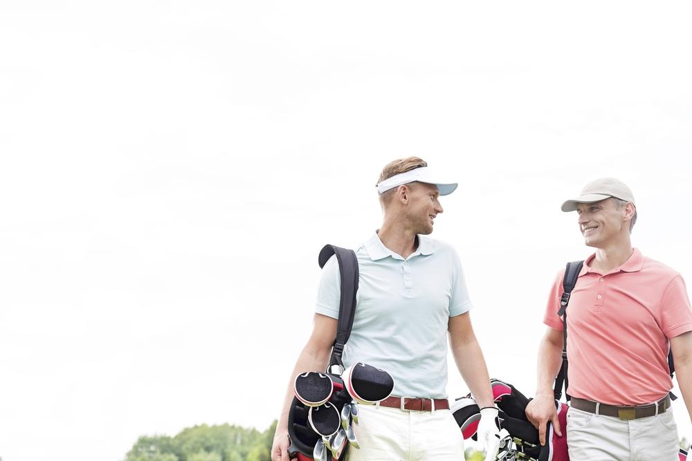 ゴルフバイザー メンズの売れ筋ランキングもチェック!
